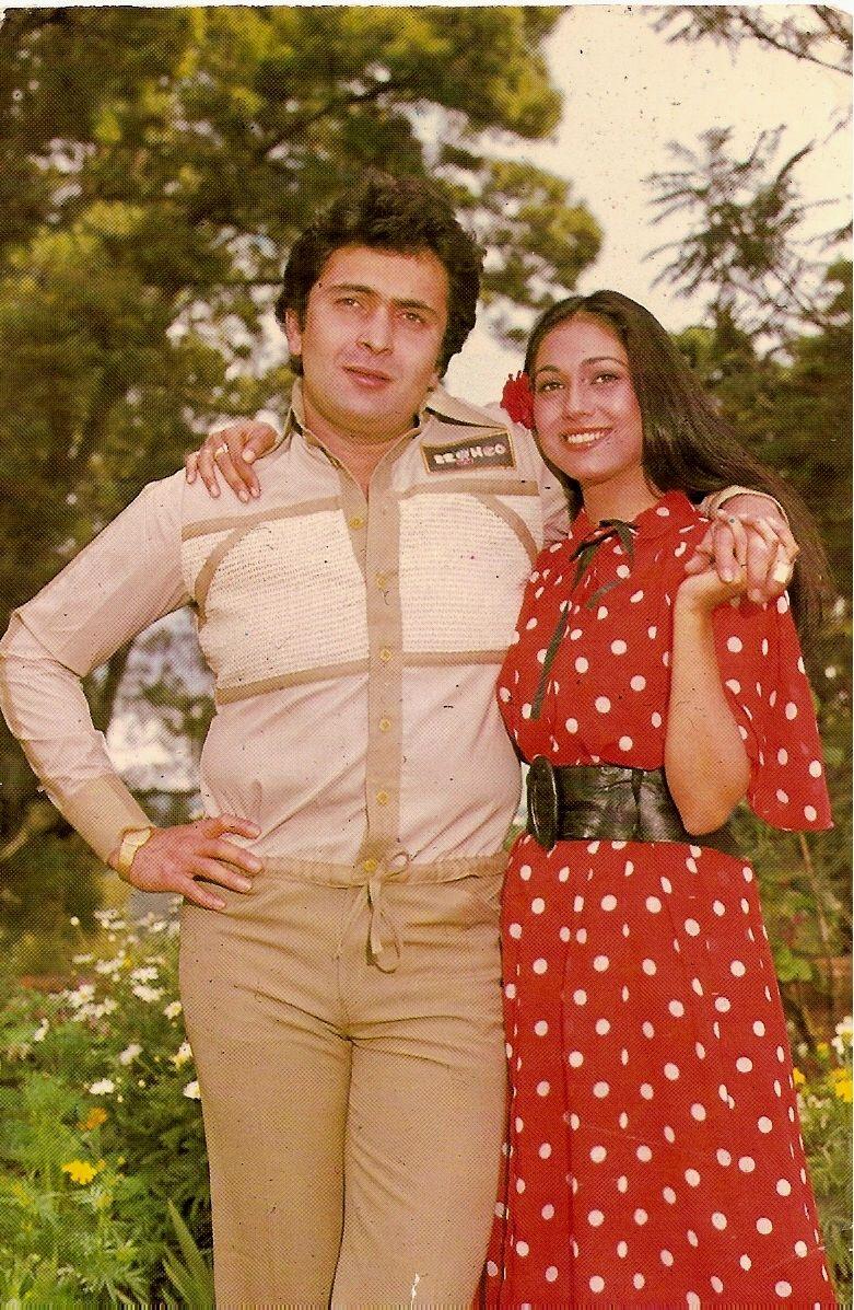 Coney Reyes (b. 1953),Norika Fujiwara Adult pictures Robin Holzken NED,Meenakshi