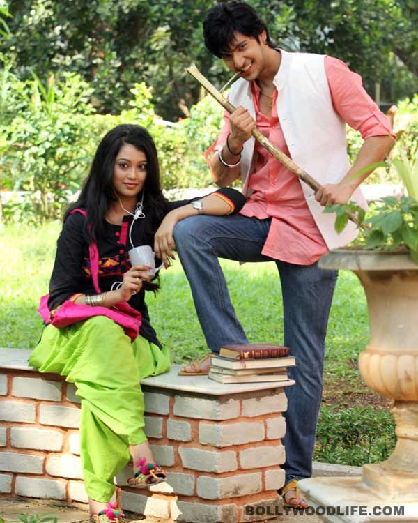 Ek Veer Ki Ardaas Veera: Will the adult Ranveer and Veera