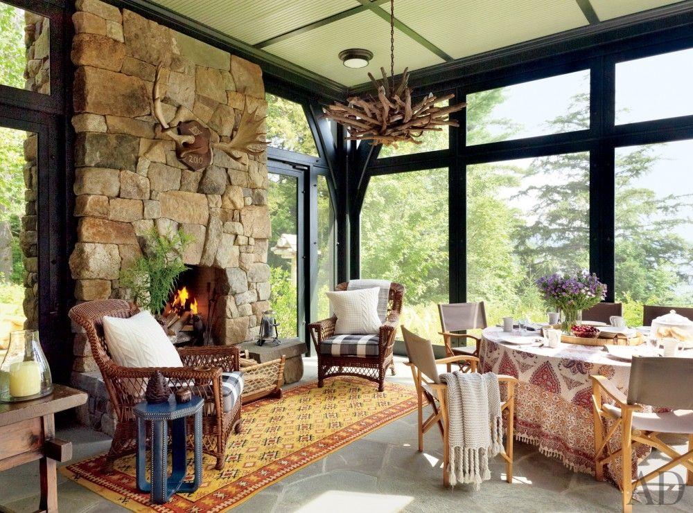 24++ Lake house decor stores information