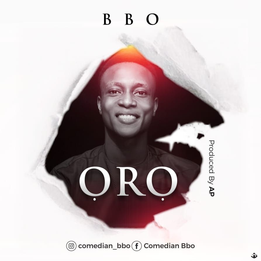 Music Bbo Oro In 2020 Gospel Music Gospel Song Good Music