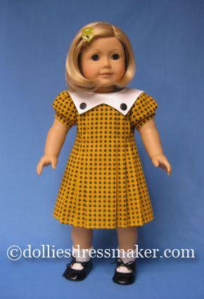 American Girl Doll ~ Kit   Kit   Pinterest