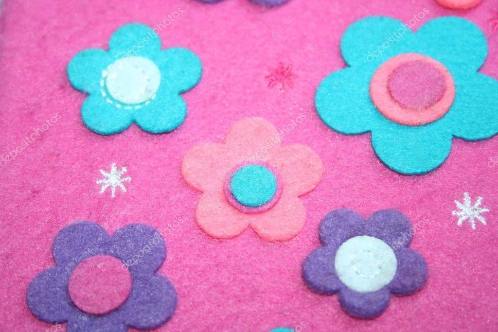 Felt Flower Close Showing Unique Patterns - Stock Photo , #spon, #Close, #Showing, #Felt, #Flower #AD #feltflowertemplate Felt Flower Close Showing Unique Patterns - Stock Photo , #spon, #Close, #Showing, #Felt, #Flower #AD #feltflowertemplate Felt Flower Close Showing Unique Patterns - Stock Photo , #spon, #Close, #Showing, #Felt, #Flower #AD #feltflowertemplate Felt Flower Close Showing Unique Patterns - Stock Photo , #spon, #Close, #Showing, #Felt, #Flower #AD #feltflowertemplate Felt Flower #feltflowertemplate