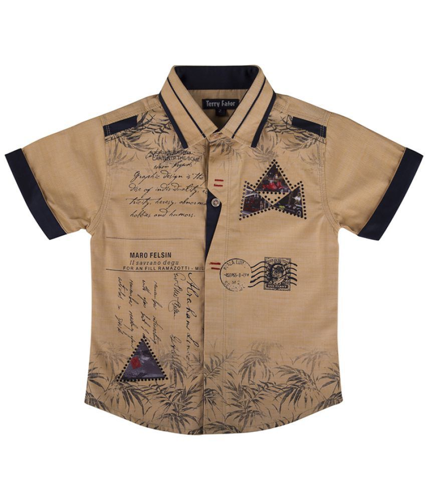b2dbec4d9 Pin by RAJESH KUMAR on shrit in 2019 | Casual shirts for men, Shirts ...