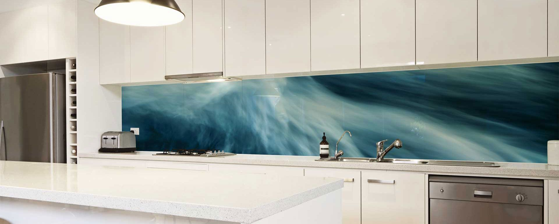 Image result for images printed glass | Donna\'s condo | Pinterest ...