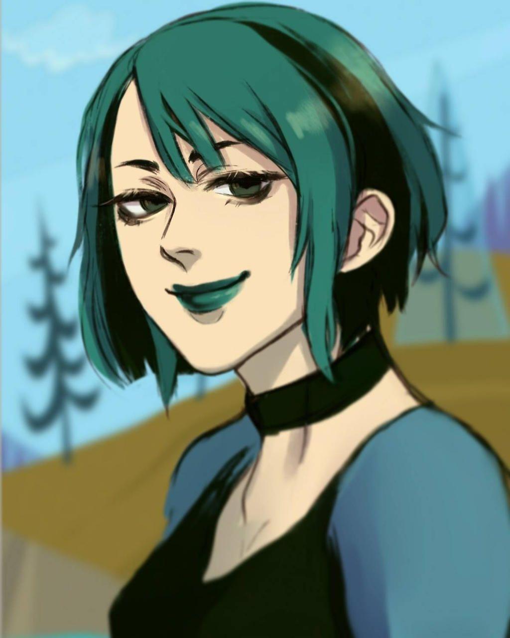 takisahoe - Hobbyist, Digital Artist | DeviantArt