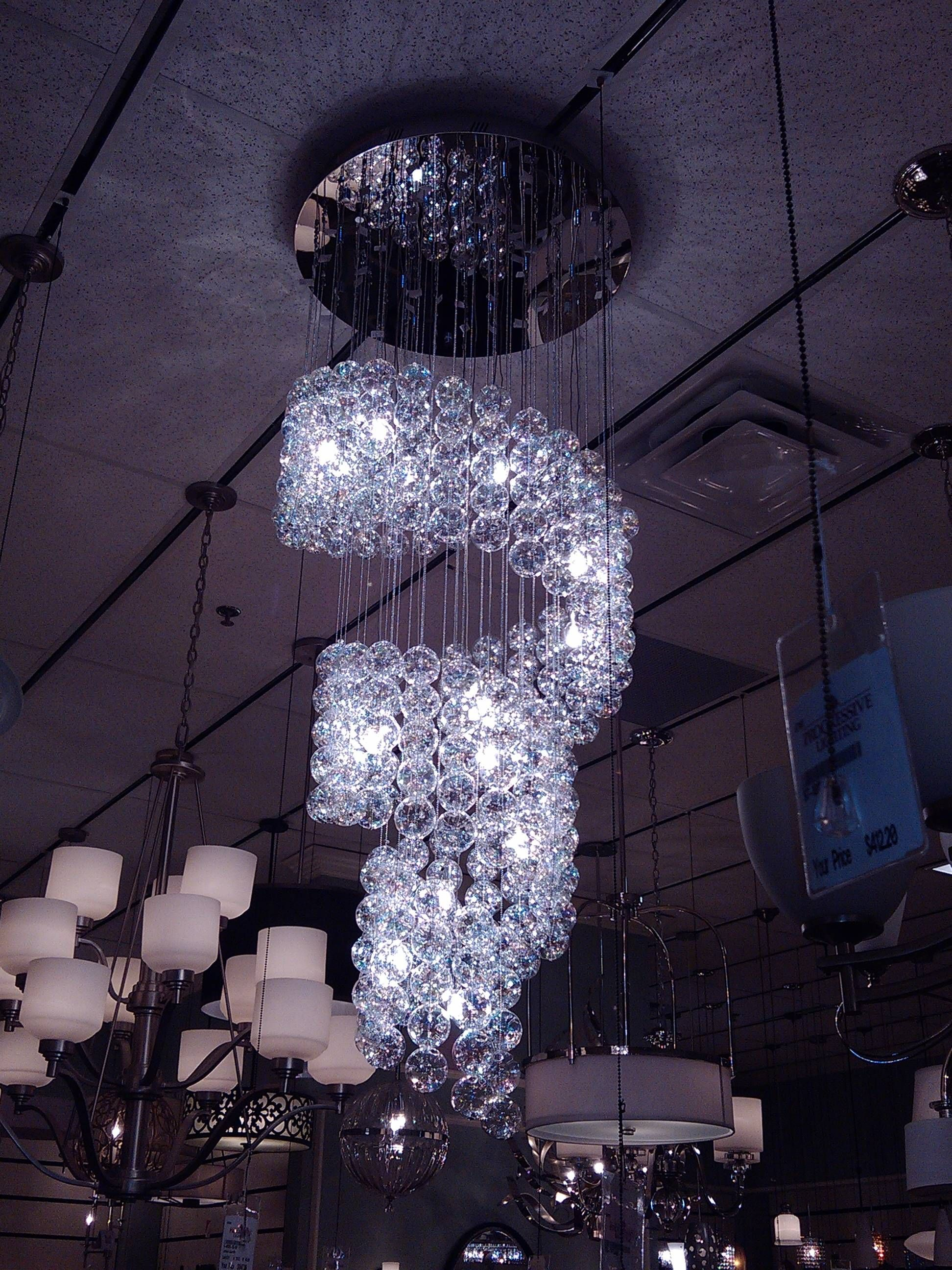 Trend Lighting  ... Uploaded with Pinterest Android app. Get it here: http://bit.ly/w38r4m