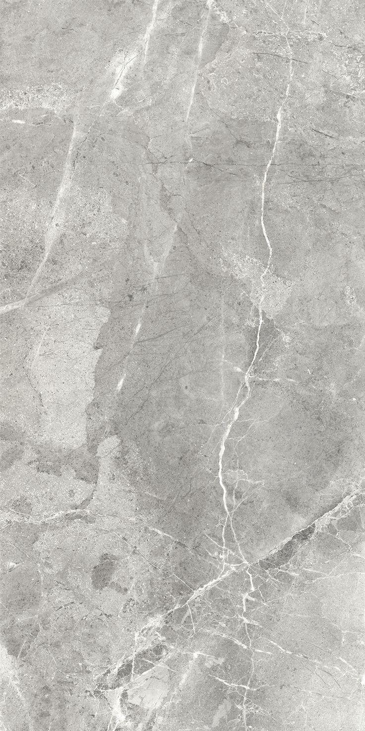 f672eef8e708da40f3caa949d6106cf5.jpg (736×1472) | S-石材 & 瓷砖 ...