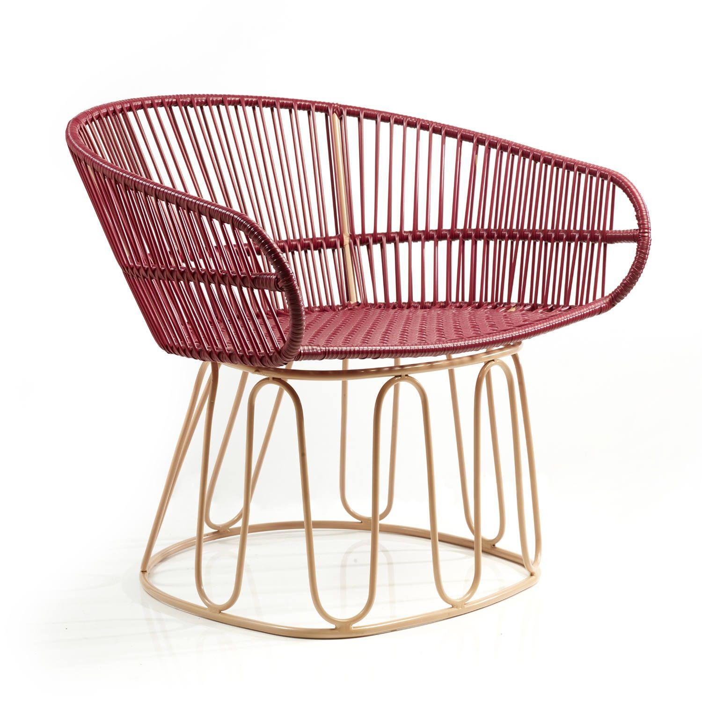Erfreut 1950 S Metall Küchenstühle Galerie - Küche Set Ideen ...