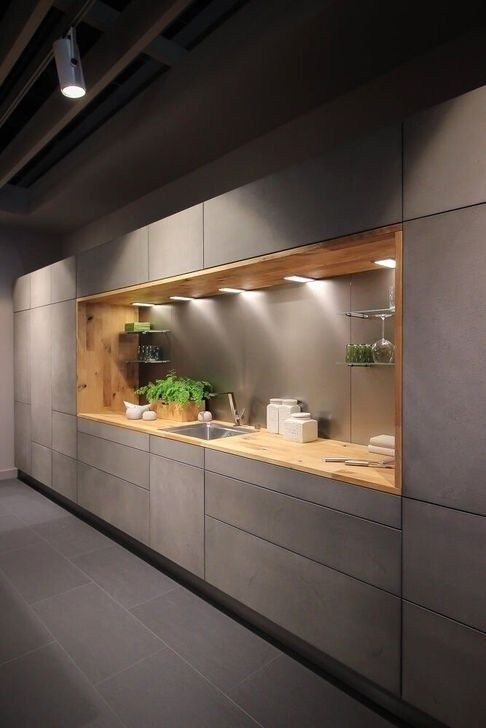 51 The Best Asian Kitchen Design Ideas For Your Home - Zbp.us