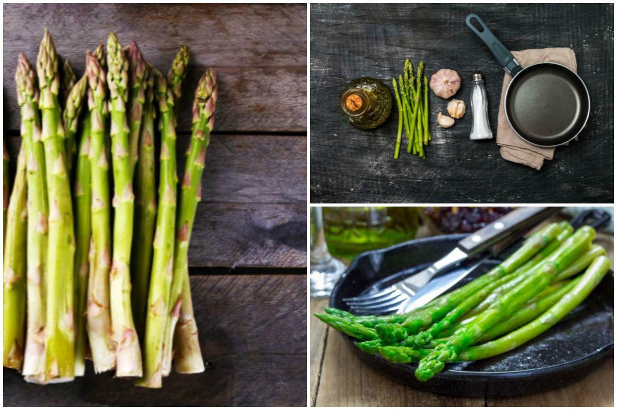 #spagetti #photography #pie #vegetables #lunch #homesweethome #delicious #healthykitchen #healthyfood #vegansofig #whatveganseat #foodblog #foodlover #dnesjem #instaslovakia #instafoood #vegansk #vita #vitamins #vitarian #instalike #instafoood #instagood #love #loveit #followme #follow4follow #followforfollow #followback Zdravé recepty: Chutný a rýchly obed zo špargle - KAMzaKRÁSOU.sk