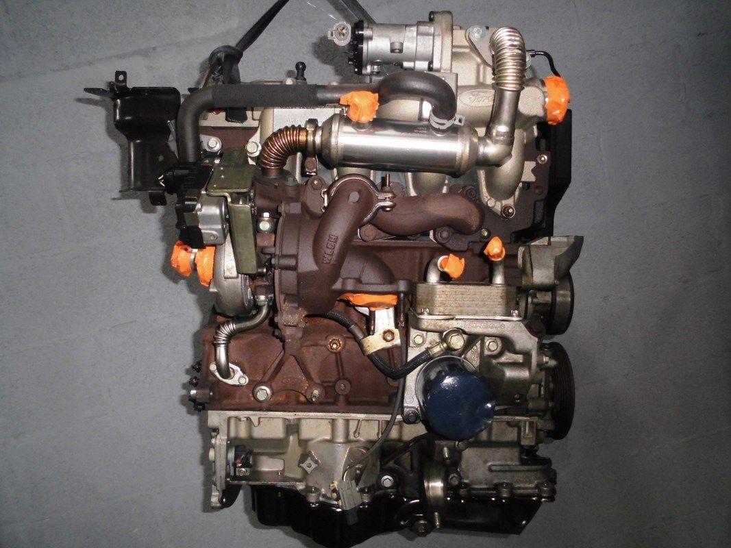 moteur d u0026 39 occasion ford c