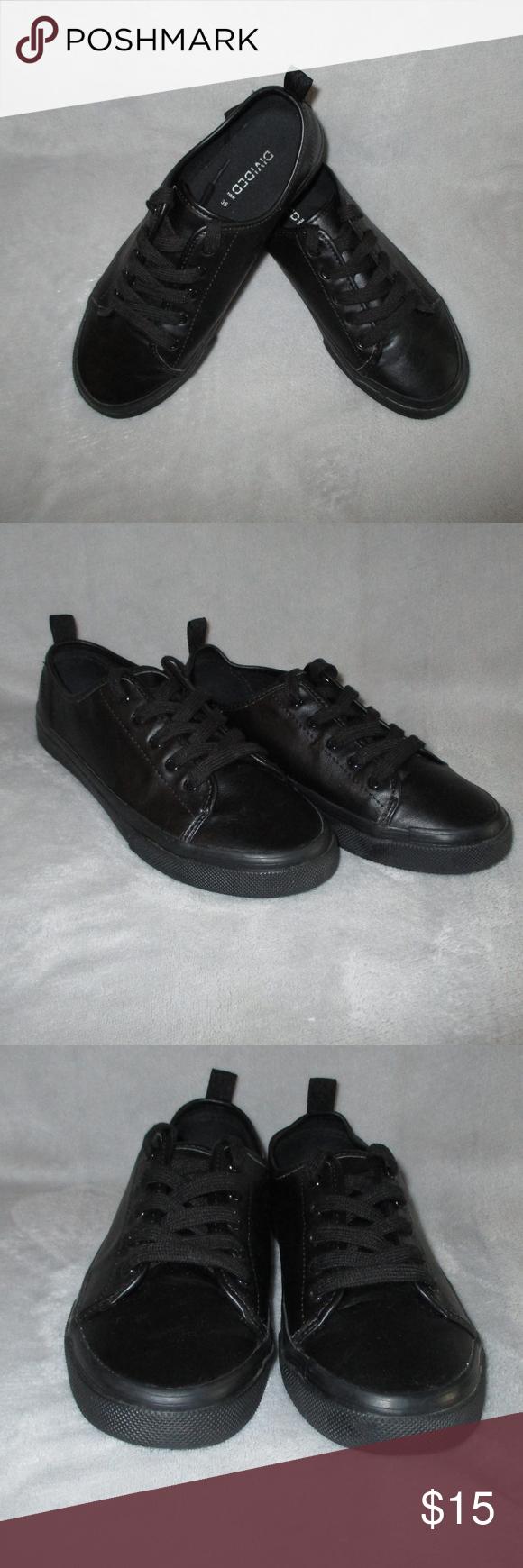 H \u0026 M Shoes | H\u0026m shoes, Shoes, All