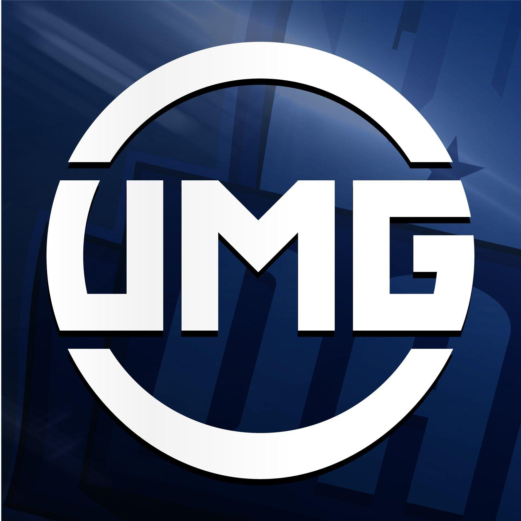 UMG Gaming Logo Logos, Gaming logos, Allianz logo