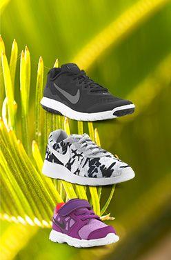 Tienda de zapatos y calzado online. Compra zapatos online en Merkal para  toda la familia 79af06c15390f