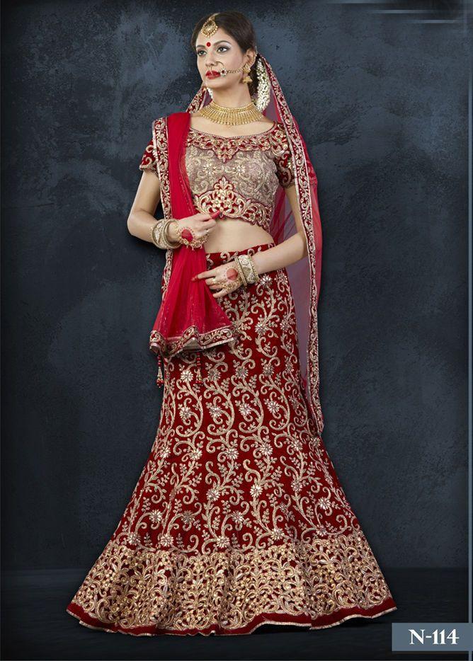 details about lehenga choli designer wedding dress indian bollywood pakistani bridal dresses