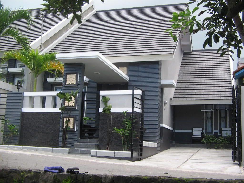 16 Desain Teras Rumah Klasik Desain Rumah Modern Desain Rumah