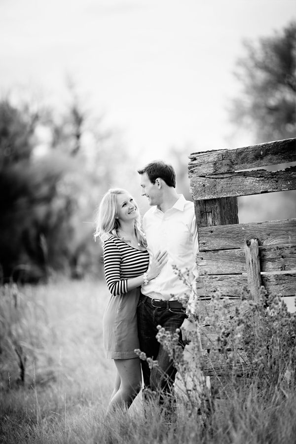Outstanding Ideas for Couple photography