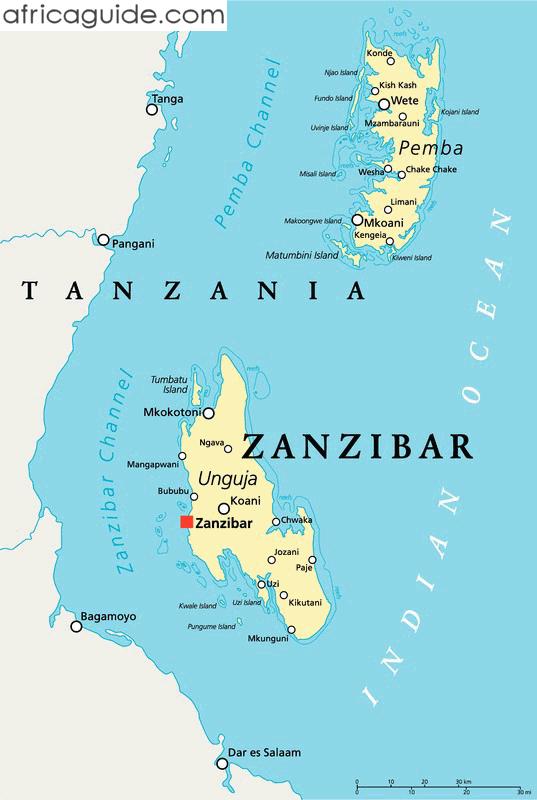 Zanzibar google search zanzibar pinterest zanzibar google search gumiabroncs Images