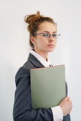 Executive Assistant Job Objectives | Do your JOB! | Executive