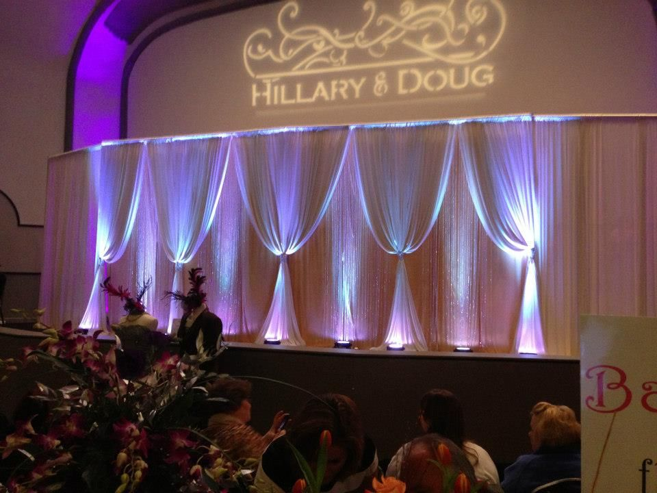 Majestic Theater - Kankakee, IL | Chicago Venues for your wedding ...
