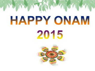 Onam onam wishes happy onam onam images onam pictures happy onam onam wishes happy onam onam images onam pictures happy onam m4hsunfo