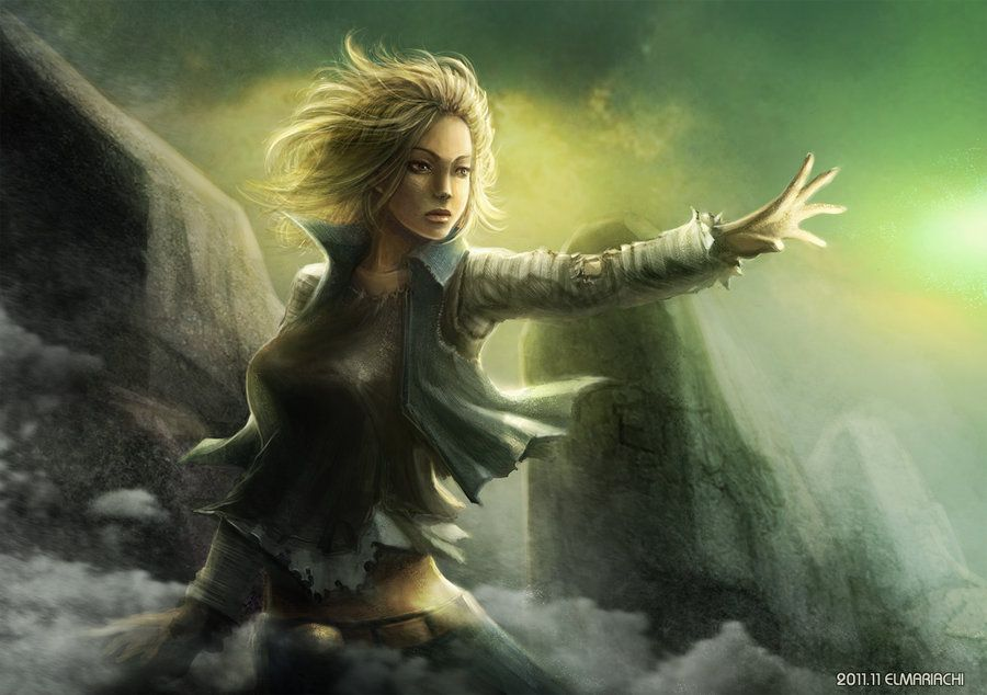 Android18 Fanart Realistic Dragon Dragon Ball Art Android Art