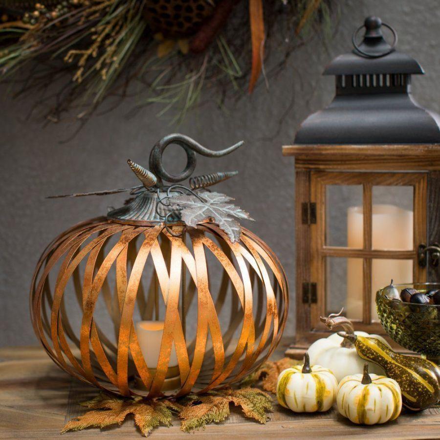 33 Best Scary DIY Halloween Decoration Ideas