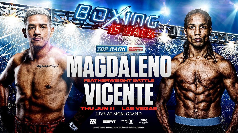 Tonight Boxing Thepugilist Thepugilistmag Www Thepugilistmag Co Uk In 2020 Pugilist Instagram Mgm