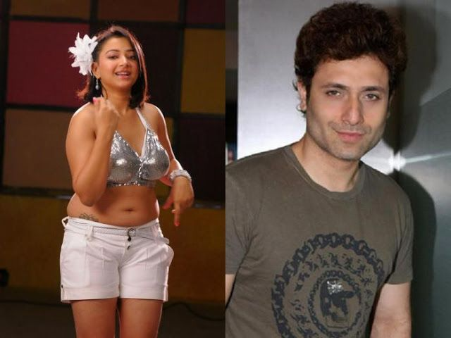 bollywood scandals 2012 - Top 10 Bollywood Sex Scandals That Shocked the World