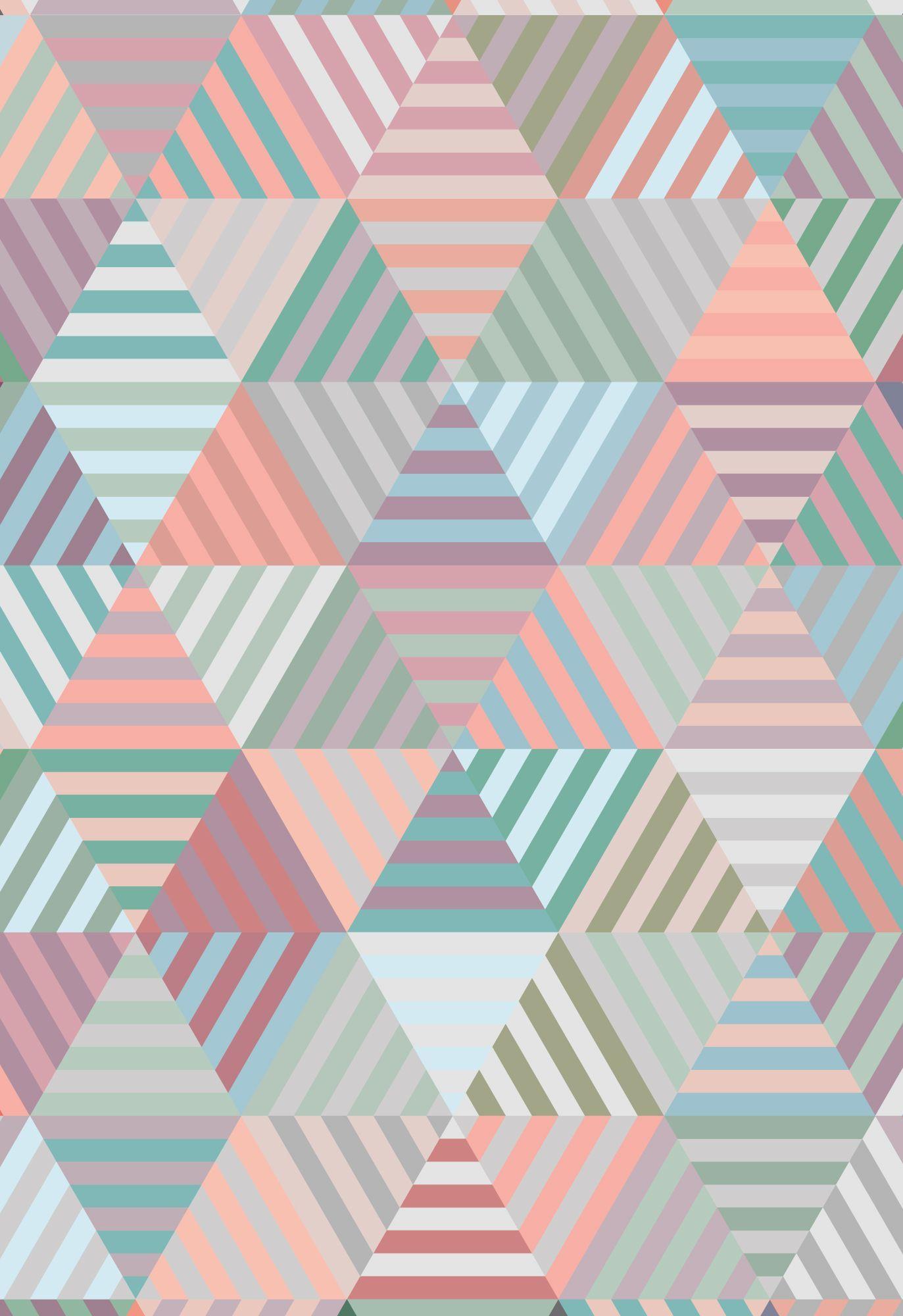 Disegni Geometrici Bianco E Nero risultati immagini per disegni geometrici bianco e nero (con