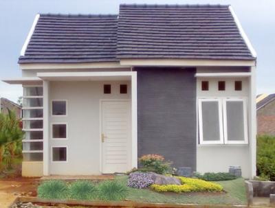 Desain Rumah Minimalis Budget 100 Juta Ini Kalkulasinya
