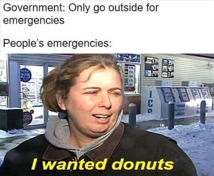 Afternoon Funny Meme Dump 33 Pics Stupid Funny Memes Funny Relatable Memes Funny Memes