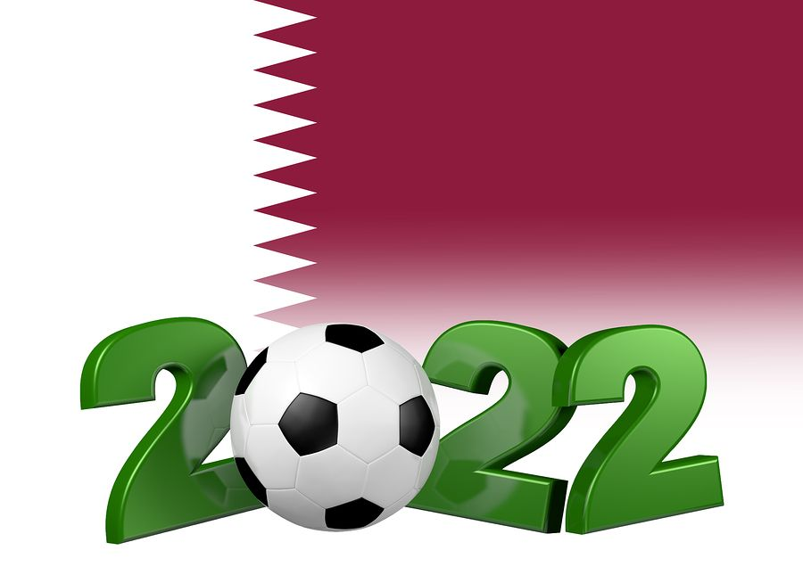 Should The World Cup Be Held In Qatar In 2022 Silversurfers World Cup Hold On Qatar