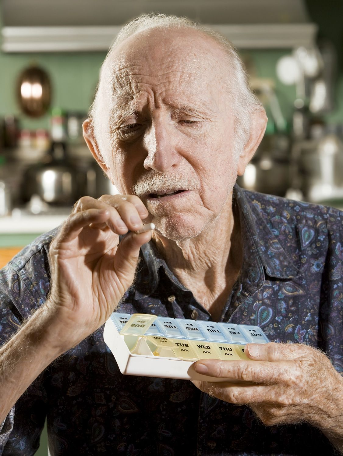 Pin On Addiction And Older Adults