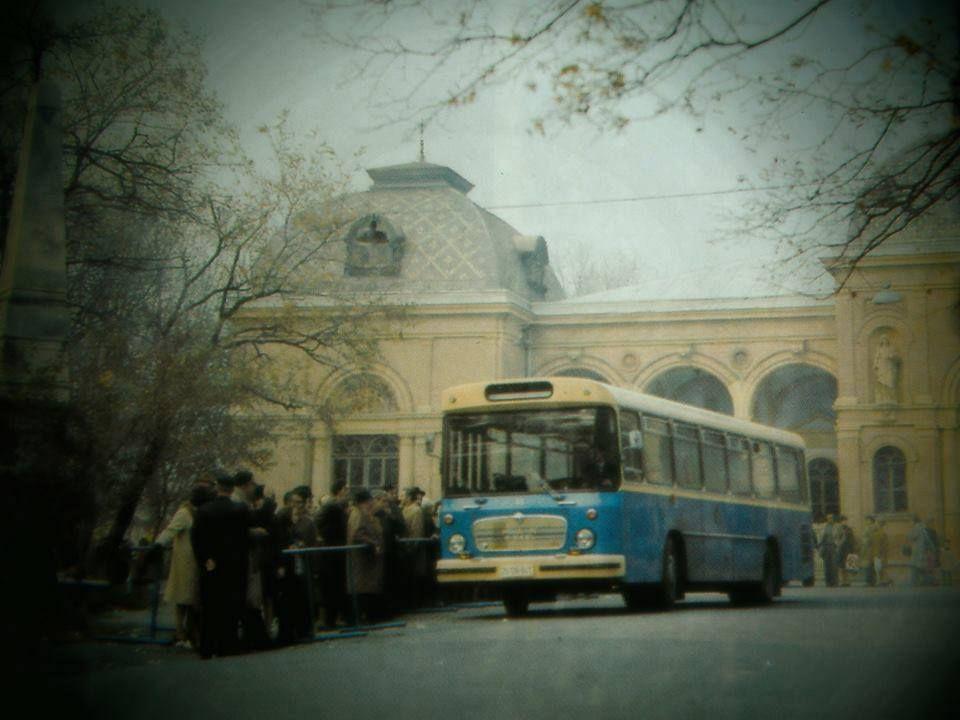Prijevoz Za Sisvete Photo C Monografija Zet A Zagreb Croatia Zagreb Croatia