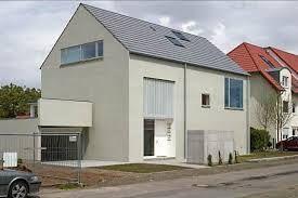 Fassadengestaltung Einfamilienhaus Bilder bildergebnis für fassadengestaltung einfamilienhaus beispiele