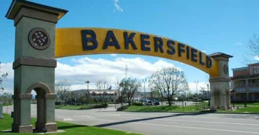 Bakersfield all personals classifieds