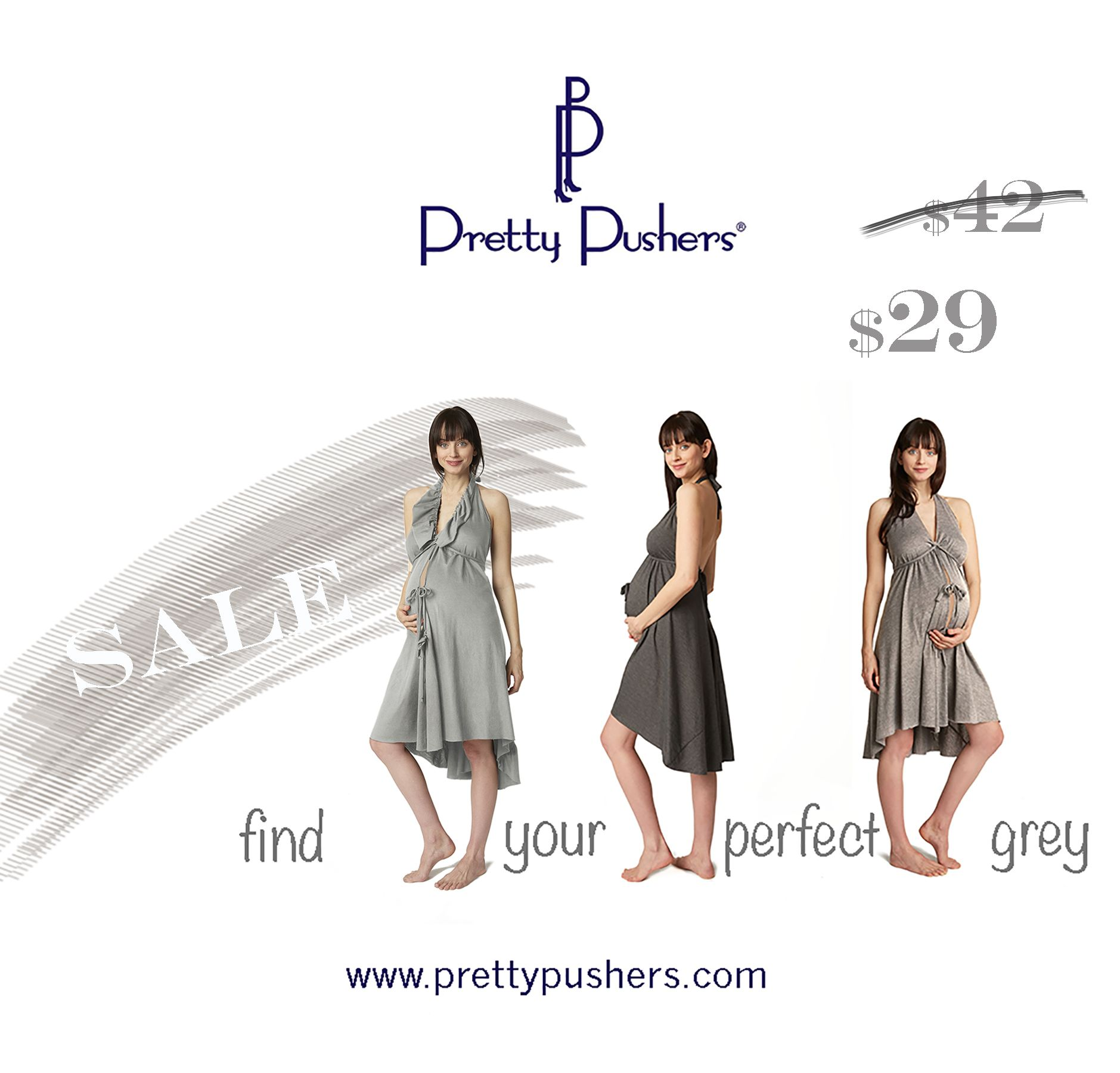 Original Labor & Delivery Gowns | Delivery gown, Unisex and Products