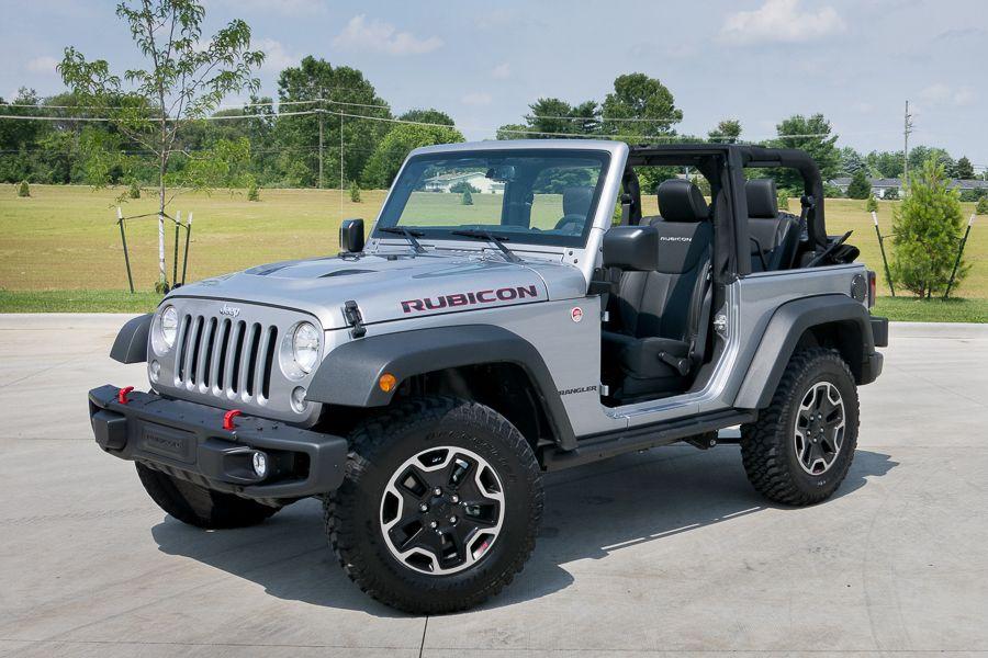 2 Door Jeep Wrangler 2 Door Jeep Jeep Jeep Wrangler