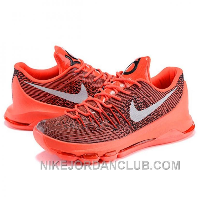 http://www.nikejordanclub.com/nike-kd-8-bright-crimson-red-shoes-cykhw.html NIKE KD 8 BRIGHT CRIMSON RED SHOES CYKHW Only $107.00 , Free Shipping!