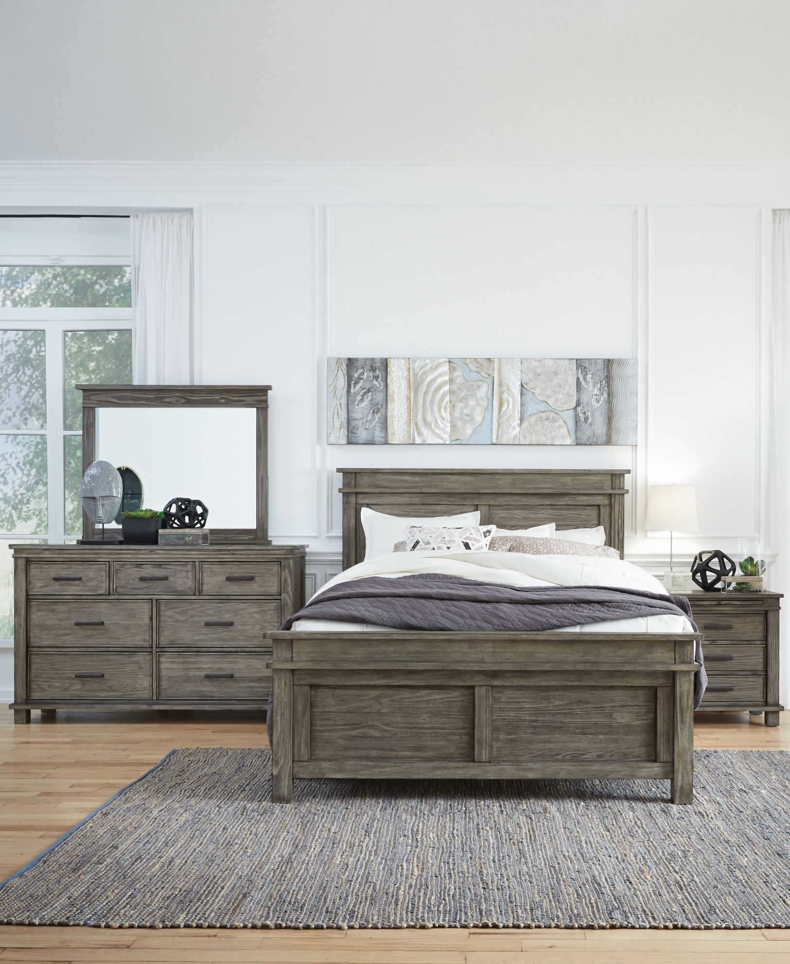 Soothing Tones In The Bedroom Furniture Modern Bedroom Furniture Mattress Furniture