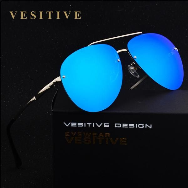 e48d0783129  14.99 - A71 Ice Blue Polarized Replacement Legend Lenses For Oakley  Holbrook  ebay  Fashion
