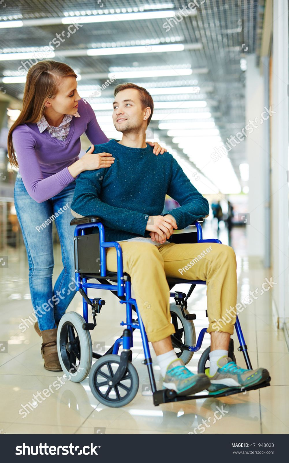 Communication on this topic: Young Mom Ends Up in Wheelchair After , young-mom-ends-up-in-wheelchair-after/