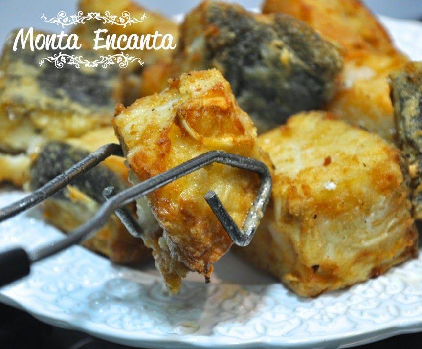 bacalhau empanado em-posta-batatas-pimentão-monta-encanta17