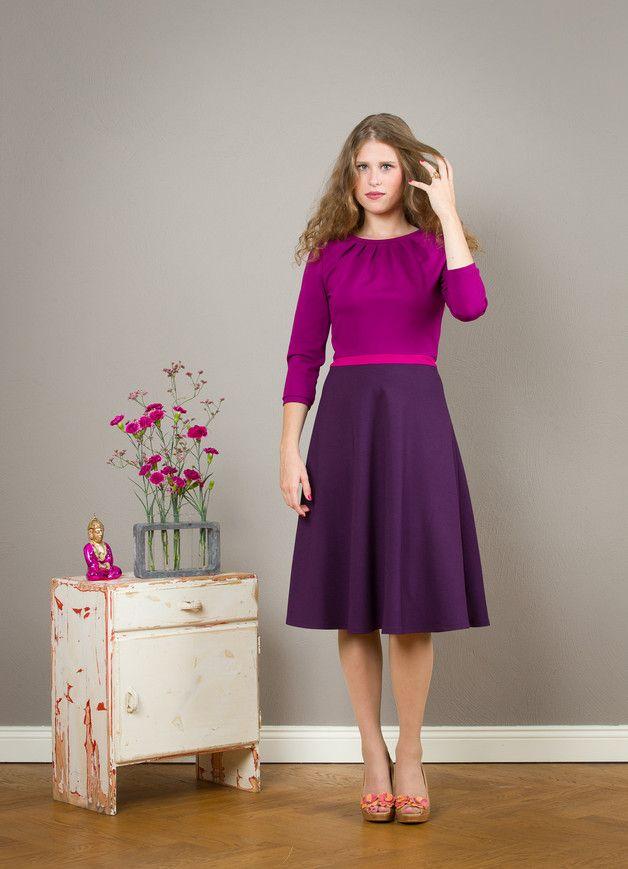 Festliche Kleid Luzia Lässige Und Kleider3 Entdecke Farbiges Mit y8m0NwOnPv