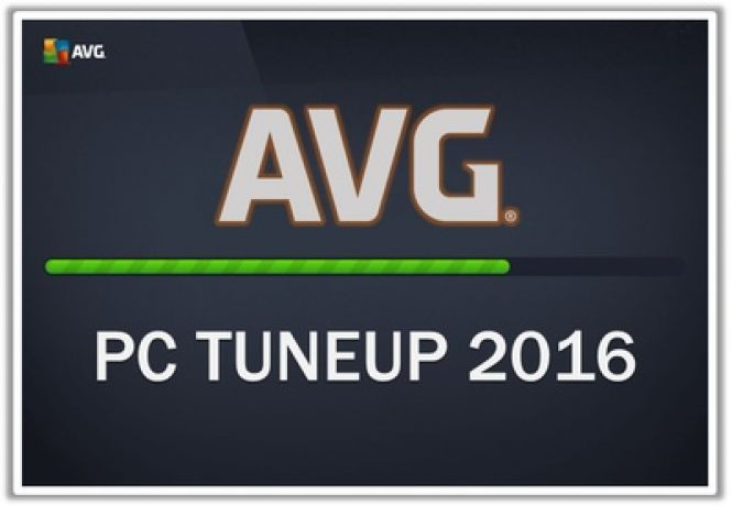 avg free 2016 system requirements