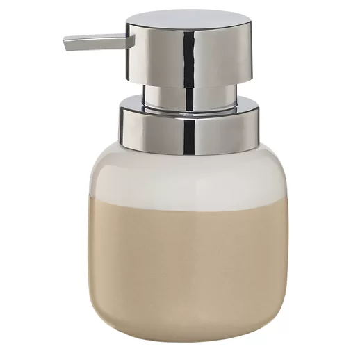 Sarris Countertop Soap And Lotion Dispenser Soap Dispenser