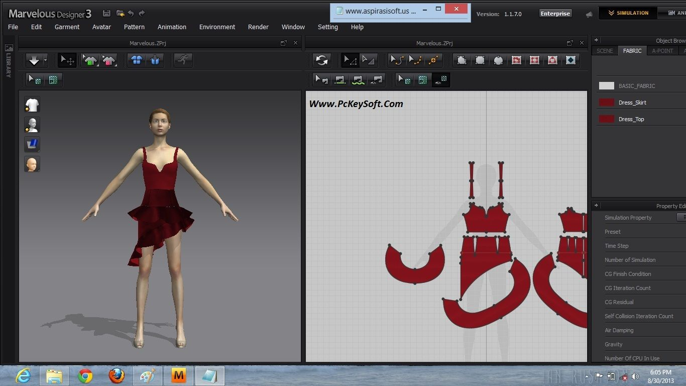 Free Clothing Design Software Download