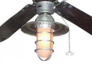 Rustic ceiling fan light create cool relaxed mood on porch rustic ceiling fan light create cool relaxed mood on porch blog aloadofball Gallery