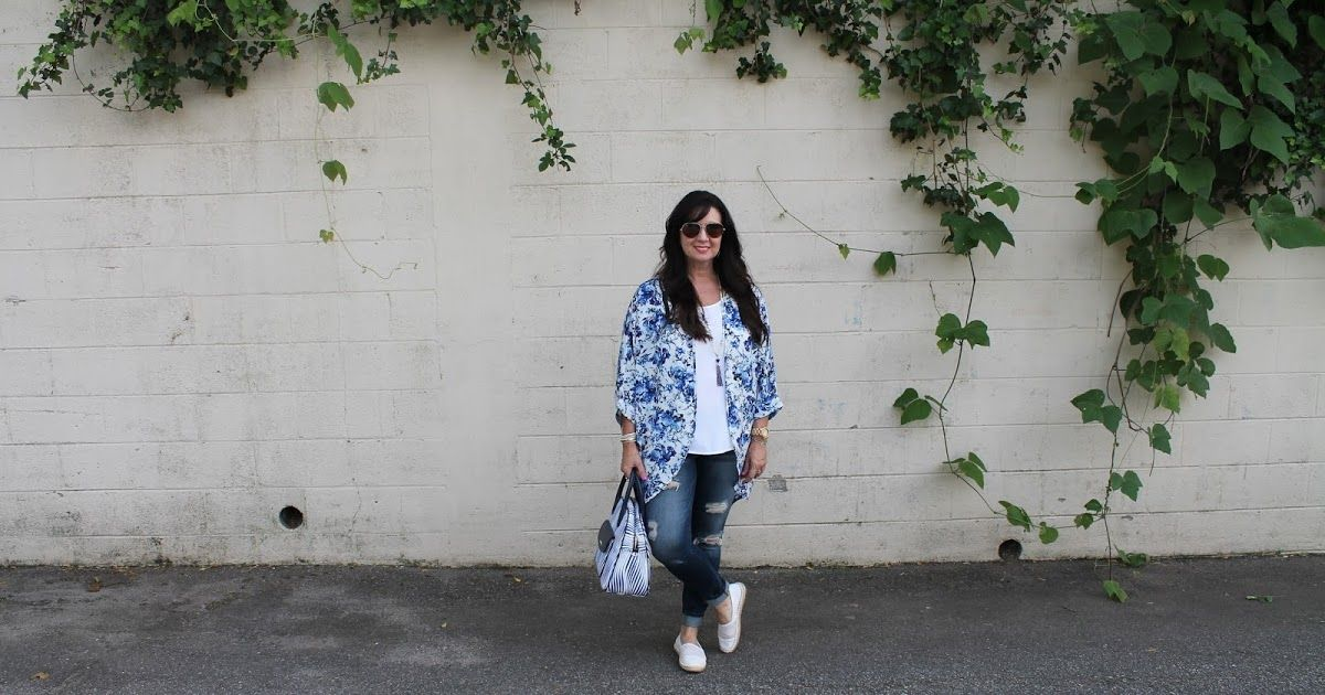 Mz Savvy Style: Breaking the Rules